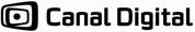 Canal Digital logo