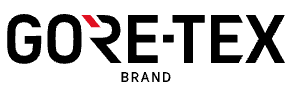 GORE-TEX logo
