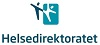 Helsedirektoratet logo