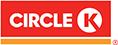 CircleK logo