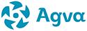 Agva logo