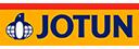 Trebitt logo