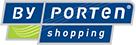 Byporten logo