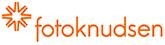 Fotoknudsen logo