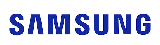 eidsiva logo