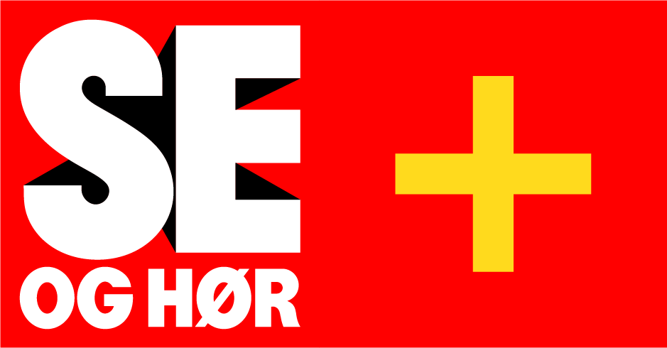 Seher logo