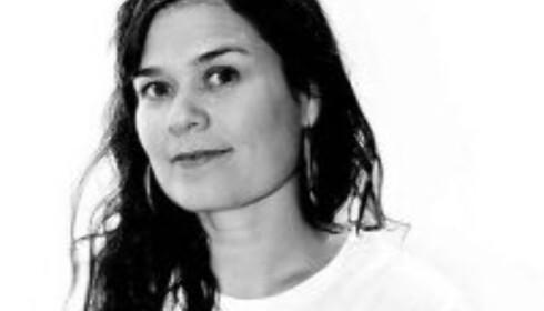 Sigrid Hvidsten er Dagbladets kulturredaktør.