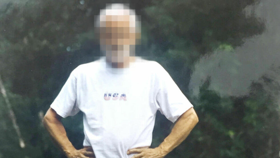 ANTATT GJERNINGSMANN: Etter at 67-åringen døde av kreft for over to år siden, ble det funnet likdeler i uthuset der han bodde. Det var starten til en opprulling av flere drap. Alle foto: HESSISCHE