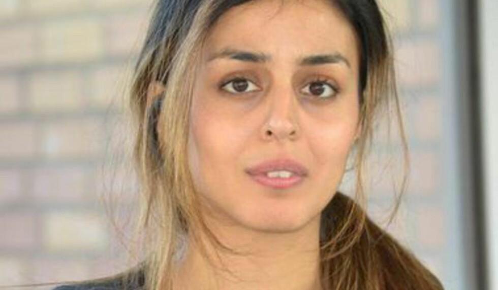 NORSK ELLER INNVANDRER? Enklaver av både majoritet og minoritet er uheldig, skriver Mina Adampour. Foto: Sna Dar