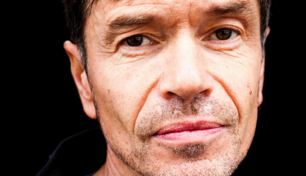 SVARER TJOMLID: Sosiolog og skribent Kjetil Rolness mener blogger Gunnar Tjomlid er et «ekstremtilfelle av en utbredt faktavegring på den positive, liberale siden i innvandringsdebatten».