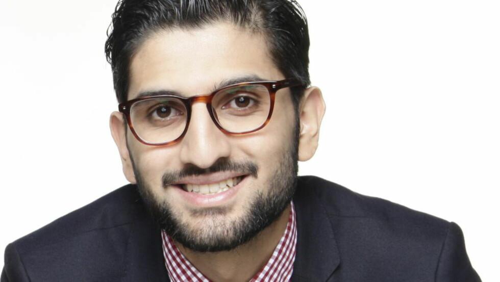 - Uavhengig  av sin teologiske tilknytning, forskjeller i lovskole eller ulik etnisk bakgrunn — så er unge muslimer forent over en ting: hat og voldsforherligelse har ingen plass i islam, skriver styremedlem i Minhaj Ungdom, Hamza Ansari.
