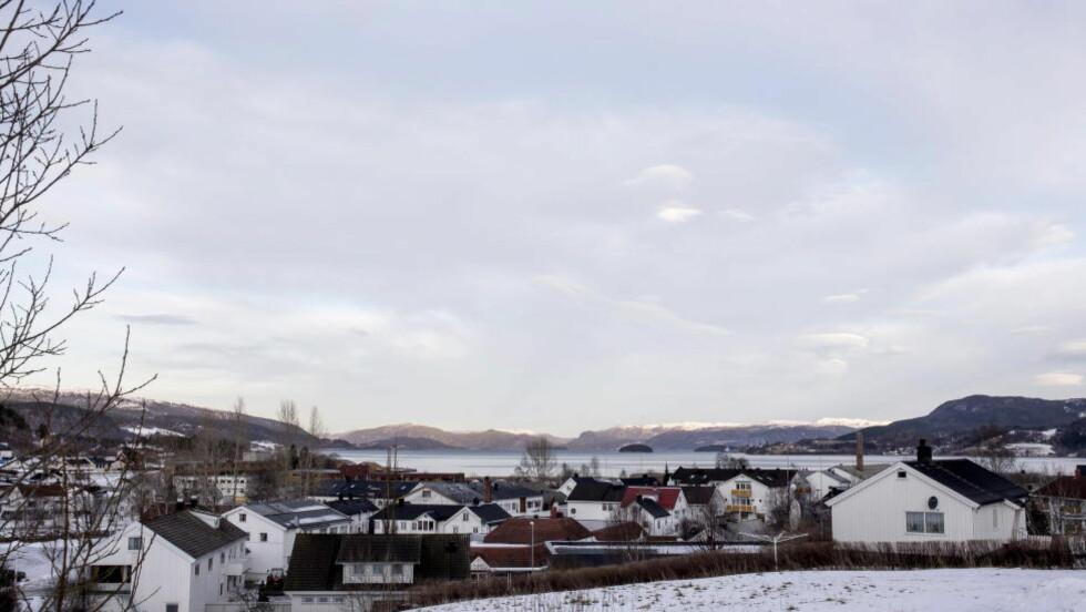 mullah Krekar skal flyttes til Kyrksæterøra i Trøndelag, det har skapt oppsikt. Foto: Dagbladet