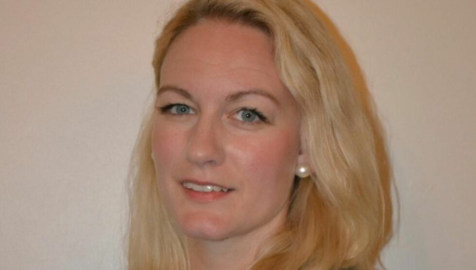 PENGELENS: Hvorfor fokuseres det ikke mer på de psykologiske mekanismene bak dårlig privatøkonomi? spør Nora Graff Kleven.