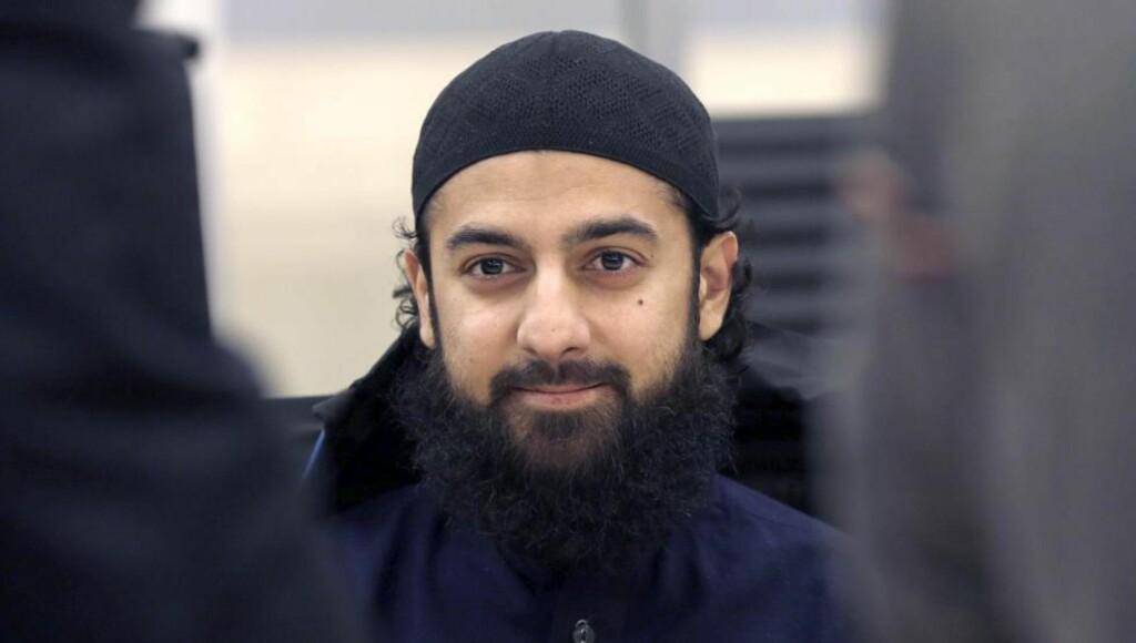 RIKTIG? Frifinnelsen av Hussain kan gjerne være så juridisk riktig den bare vil, men kan ikke sies å bidra til en bedring, skriver artikkelforfatteren.