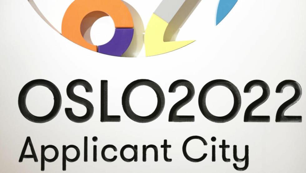 KLAR FOR OL?: IOC kan fortsatt kreve fordyrende endringer av arrangørene av Oslo OL, hevder Stig Eidissen Foto: Cornelius Poppe / NTB scanpix