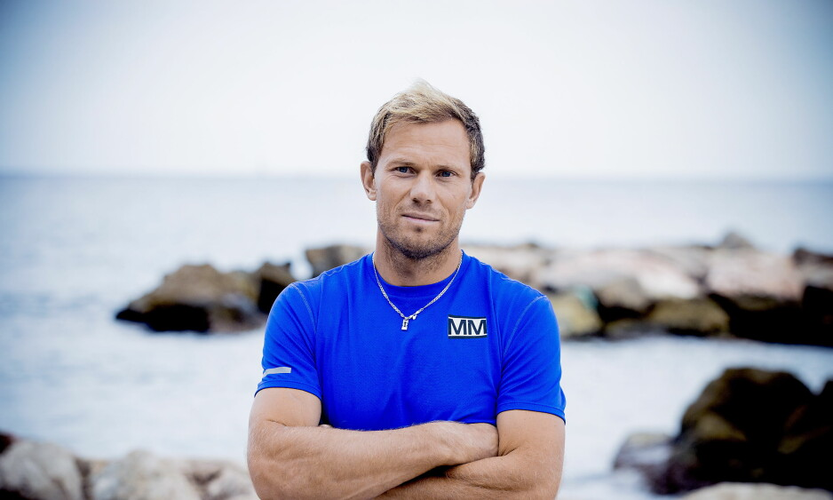 MER TID I TV-RUTA: Thor Hushovd blir del av TV 2s sykkelsatsing. Foto: Bjørn Langsem / Dagbladet