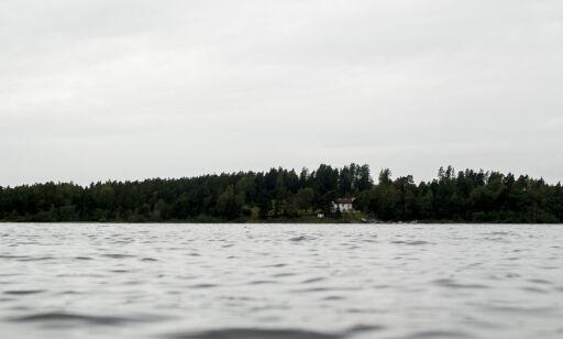 Nærheten til Utøya gir ikke naboene et eierskap til historien om 22. juli