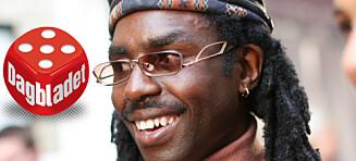 Musikkanmeldelse: Blood Orange - «Freetown Sound»