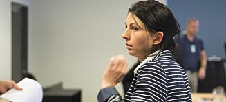 34-åringen anker dommen i Monika-saken