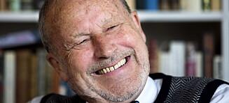 Fjordman kaller Fugelli et «historieløst fjols». «Nam, nam», sier Fugelli
