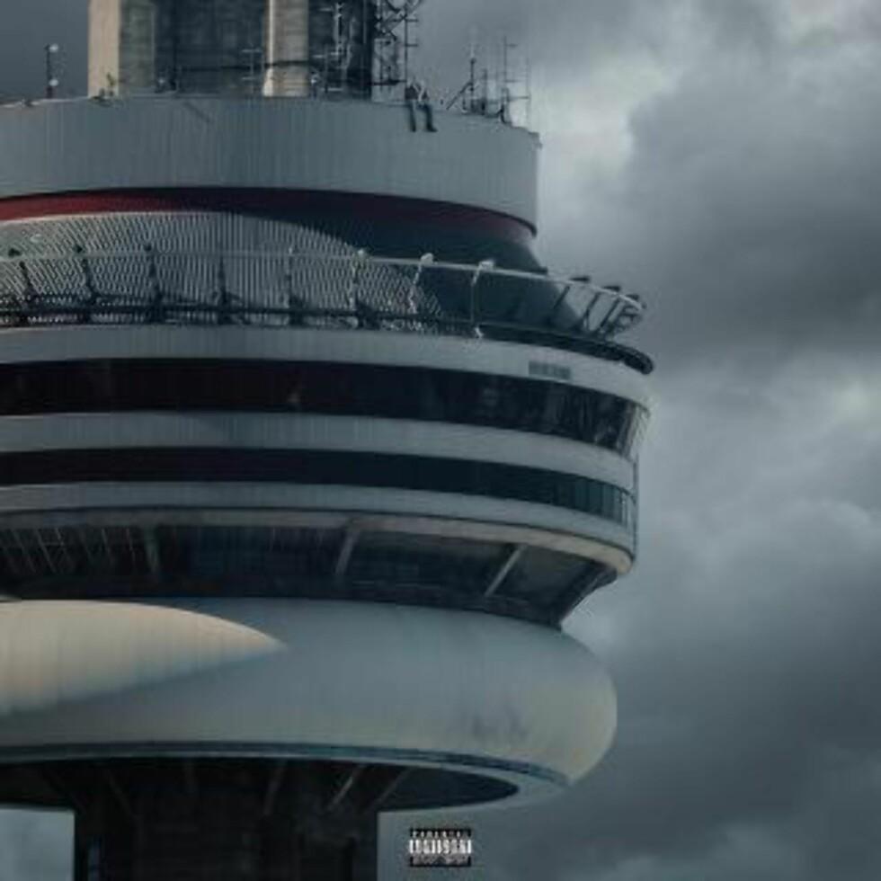 Drake havner i skyggen av Beyoncés limonade