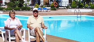 Slik sikrer du pensjonistdrømmen