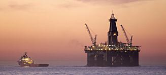 Oljeprisen har doblet seg siden nyåret. Nå tror analytiker at oversvømmelsen i markedet er over