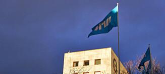 NRK planlegger egne nyhetssendinger for innvandrere