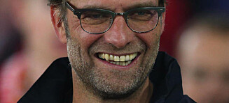 Avslører Klopps grep som gjør at Liverpool overkjører motstanderne