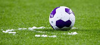 Fotballspiller funnet død i sitt eget hjem