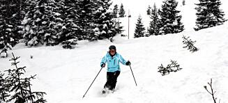 De fleste som er opptatt av vintersport vil nikke gjenkjennende når de hører Zakopane
