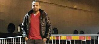 Abdullah ble busset ut fra Norge til Russland. Nå kan han bli tvangsreturnert til Jemen