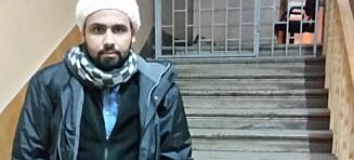 Abdullah ble sendt fra Norge til Russland - nå skal russerne kaste ham ut