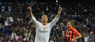 Bekreftet: Viasat har kjøpt rettighetene til La Liga og Serie A