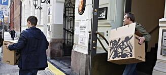 Advokat (35) tiltalt i Lime-saken for å ha bedt tvangsarbeid-ofre lyve til politiet