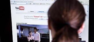 43 selskap følger med når du klikker på en nettsak