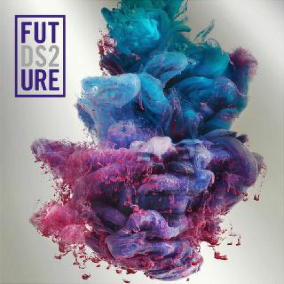 Anmeldelse: Future - «DS2»