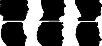 Seks stalkerprofiler: Derfor terroriserer de sine mål