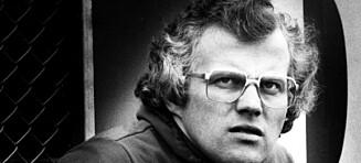 En av de første Brann-trenerne som fikk sparken om krisen: - Brann er veldig spesiell. Det er Norges svar på Manchester United