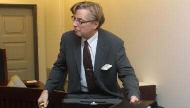 Drevland Advokat
