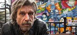 Knausgård nominert til Independent Foreign Fiction Prize 2015
