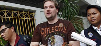Mandag blir det ny rettssak mot The Pirate Bay. Men hva skjedde egentlig med Pirate Bay-grunnleggerne?