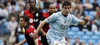 Oldham dropper signering av voldtektsdømt fotballspiller