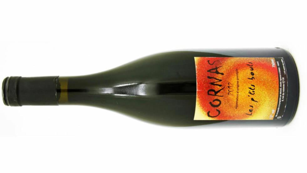 MYE RØDT: Av de 91 produktene som blir lansert på Vinmonopolet denne gangen er hele 39 produkter rødvin. Det er et tegn på at høsten er godt i gang. Foto: PRODUSENTEN