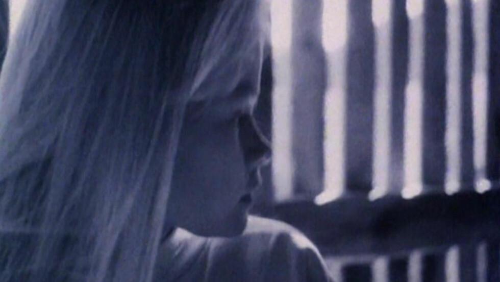 I «remake.me» bruker Unni Straume sine gamle spillefilmer som utgangspunkt for en dokumentarisk selvranasakelse.
