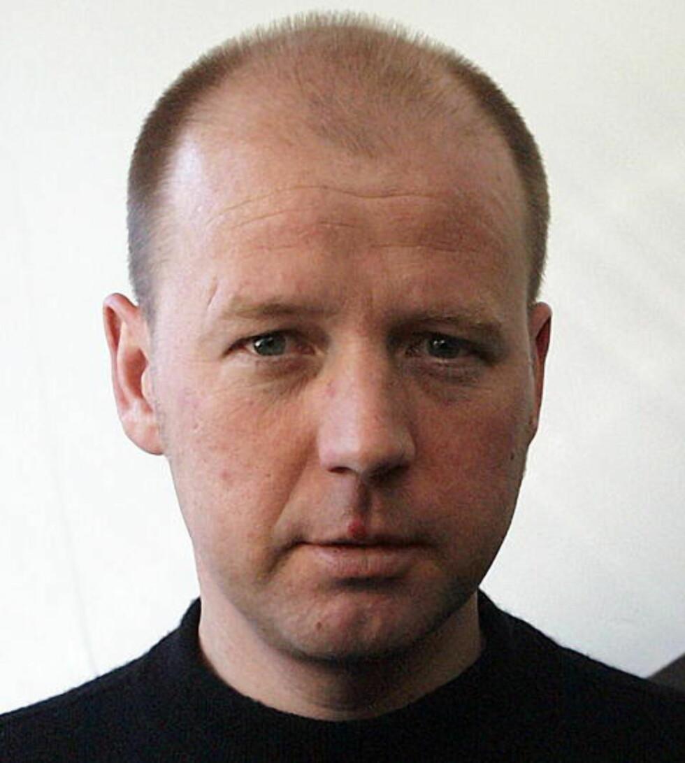 ANSVARSLØST: Seniorforsker Morten Bøås i NUPI bekrefter situasjonen i Nigeria, og mener Norge har handlet utenrikspolitisk ansvarsløst. Foto: NUPI.