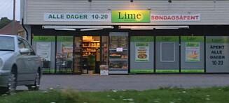 Pågrepet for trusler mot ofre og vitner i Lime-saken