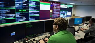 NSM lanserer «statsautorisert hacking» etter Null_CTRL
