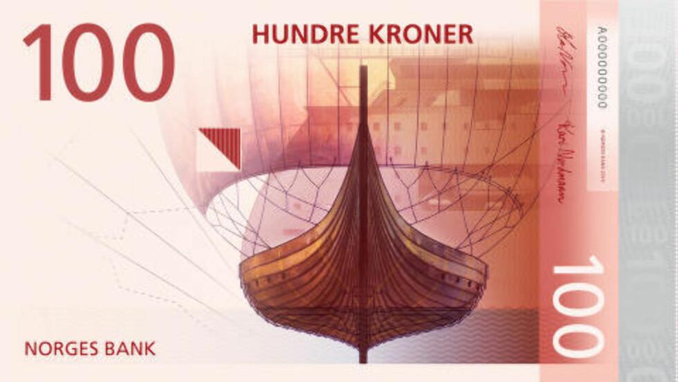 VINNER-FORSIDA: The Metric System Design Studio, med  illustratør Terje Tønnesen og designer Christian Schnitler i spissen.