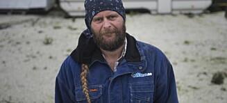 Farmen-Frank om MC-miljøet og rus